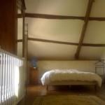 grande chambre type suite familiale